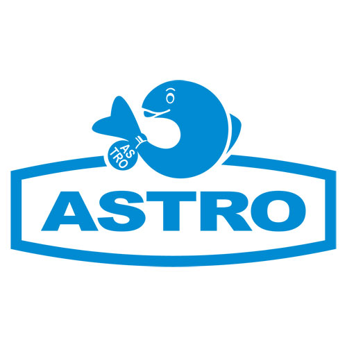 Trote Astro