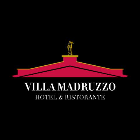 Hotel e Ristorante Villa Madruzzo