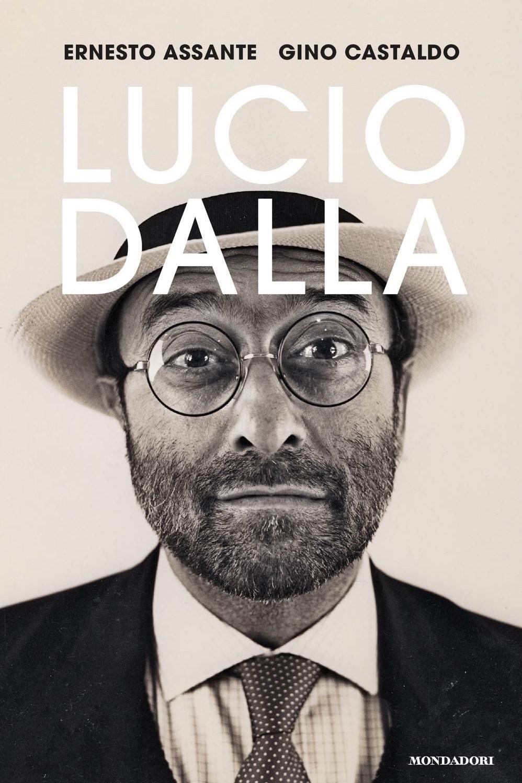 LUCIO DALLA - ERNESTO ASSANTE,GINO CASTALDO