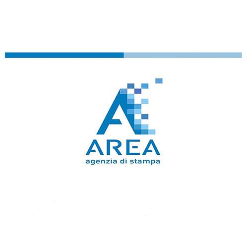 Area Agenzia