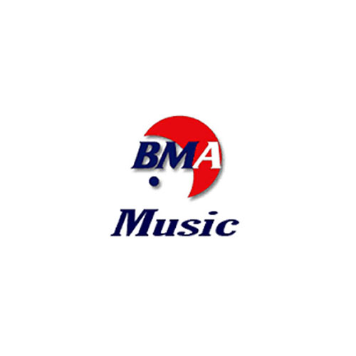 BMA Music