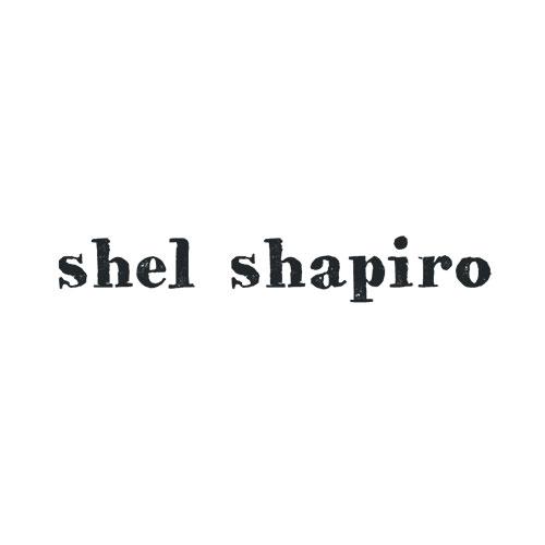 Shel Shapiro